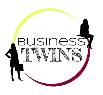 BusinessTwins